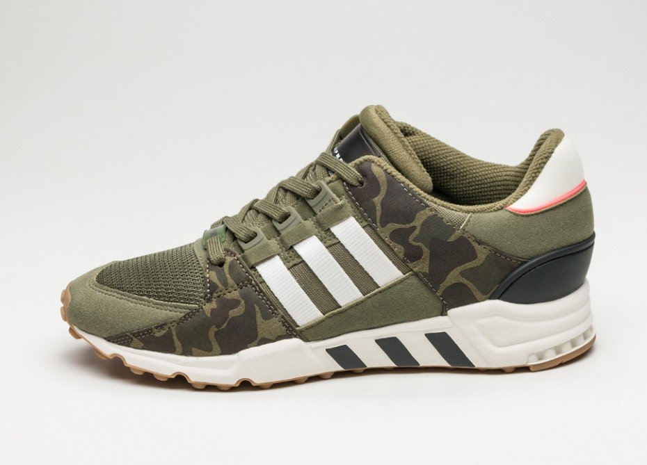 10fe12cce7cb ADIDAS ORIGINALS EQT EQUIPMENT SUPPORT RF CAMO ( CORE BLACK   OFF WHITE    CORE BLACK) – BB1324 – 119€