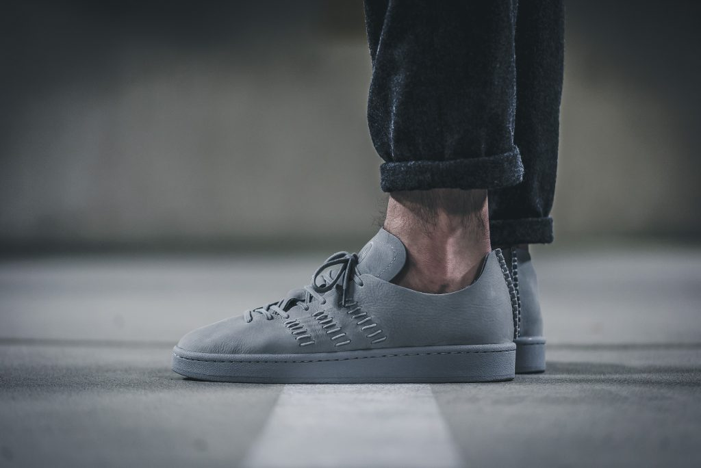 adidas Originals by Wings + Horns – On