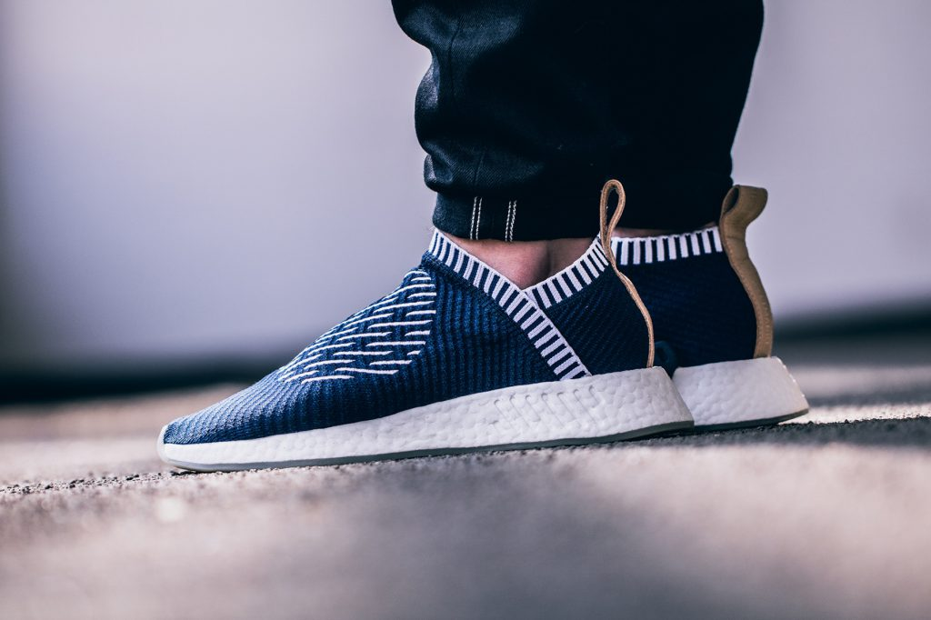 16 New adidas NMD Styles Will Be Released Sneakers Magazine