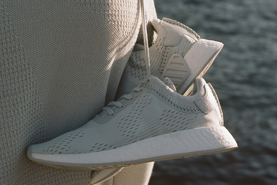 dd5a3be936a1b adidas Originals by Wings + Horns – On Feet Look