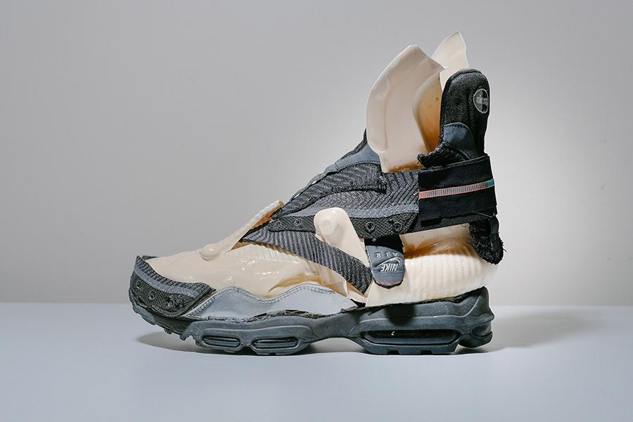 Puma Sneaker Design | Designer sneakers, Designer shoes