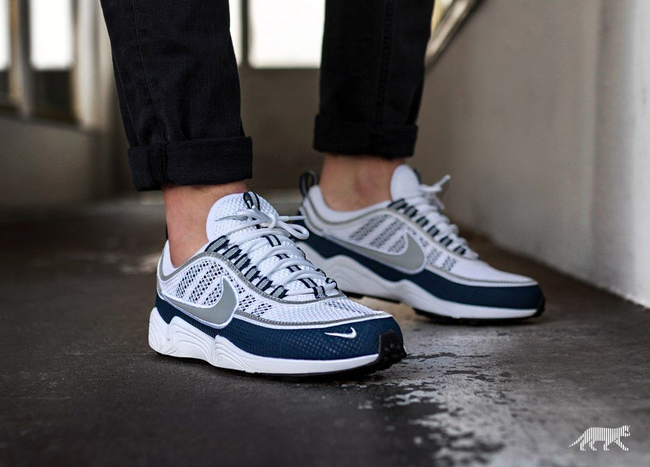 f1980d0b67df3 Nike Air Zoom Spiridon
