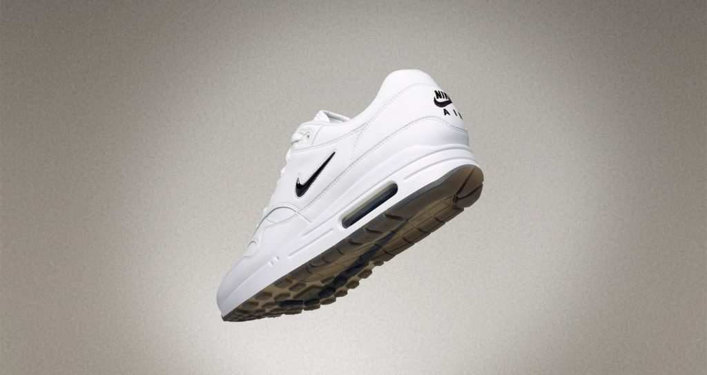 Nike Air Max 1 Premium SC Jewel