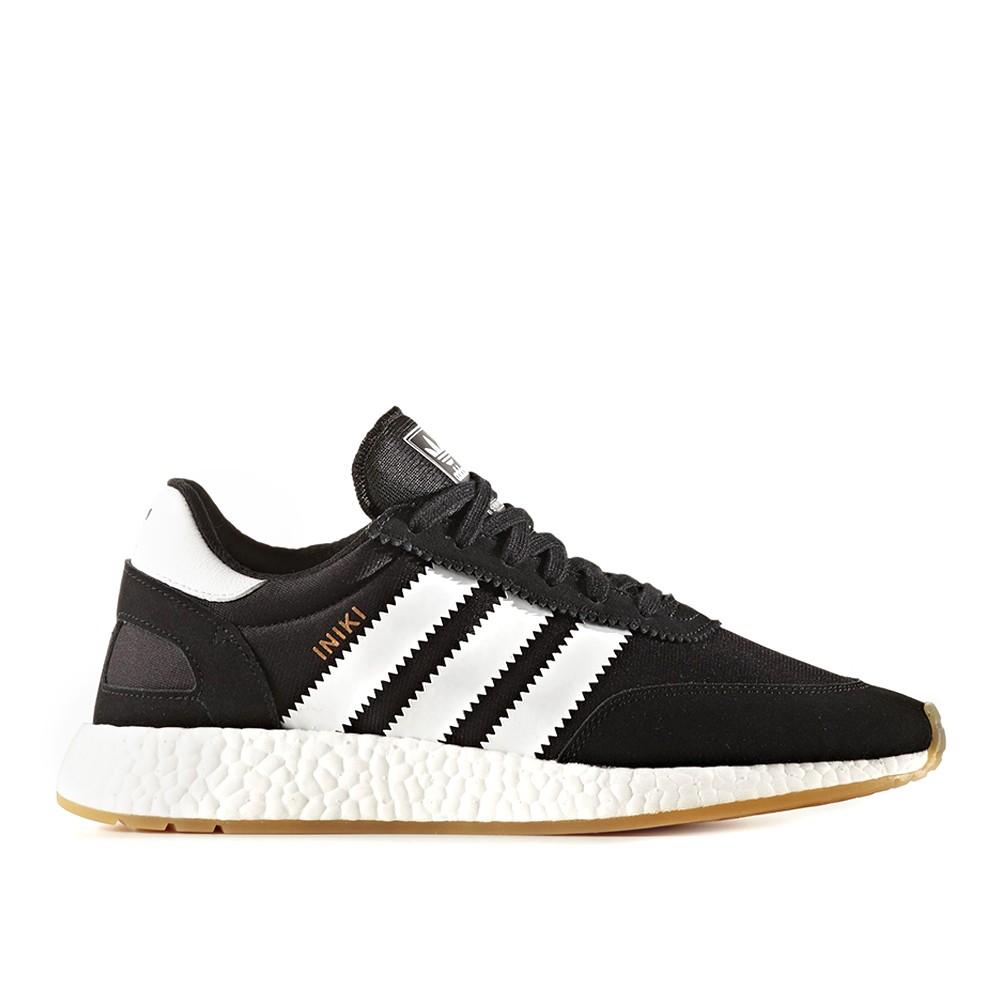 New adidas Iniki Runner Colourways Are On The Way Sneaker