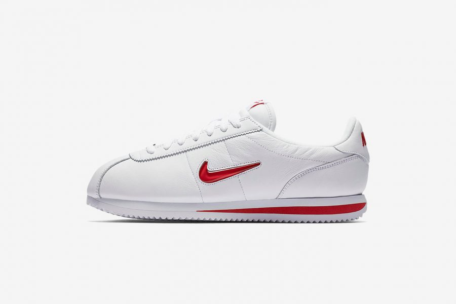 ffcced2c677ca Buy nike cortez logo > up to 72% Discounts