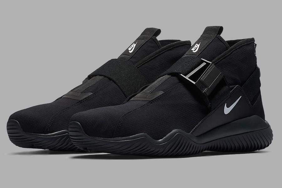 förboka försäljning online lägsta pris NikeLab ACG 07 CMTR - Sneakers Magazine
