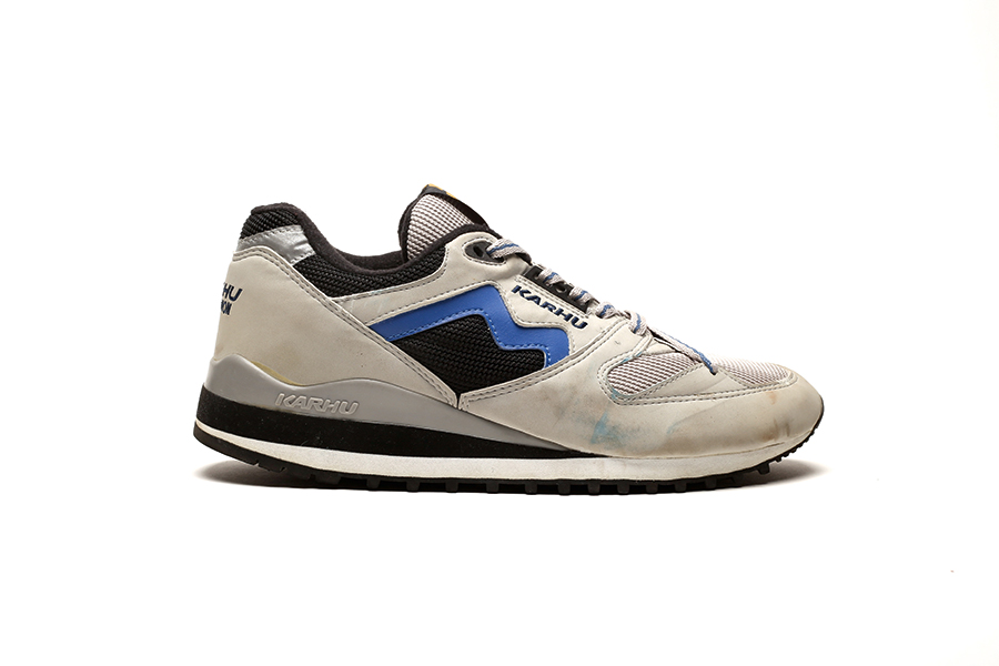 04c486f6321407 History Check  Over 100 Years of Karhu - Sneakers Magazine