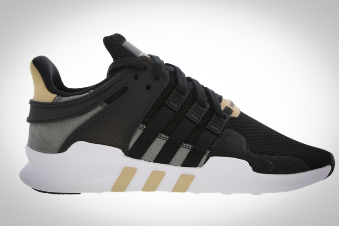 swallow caustic Visible  adidas EQT Support ADV 91/16