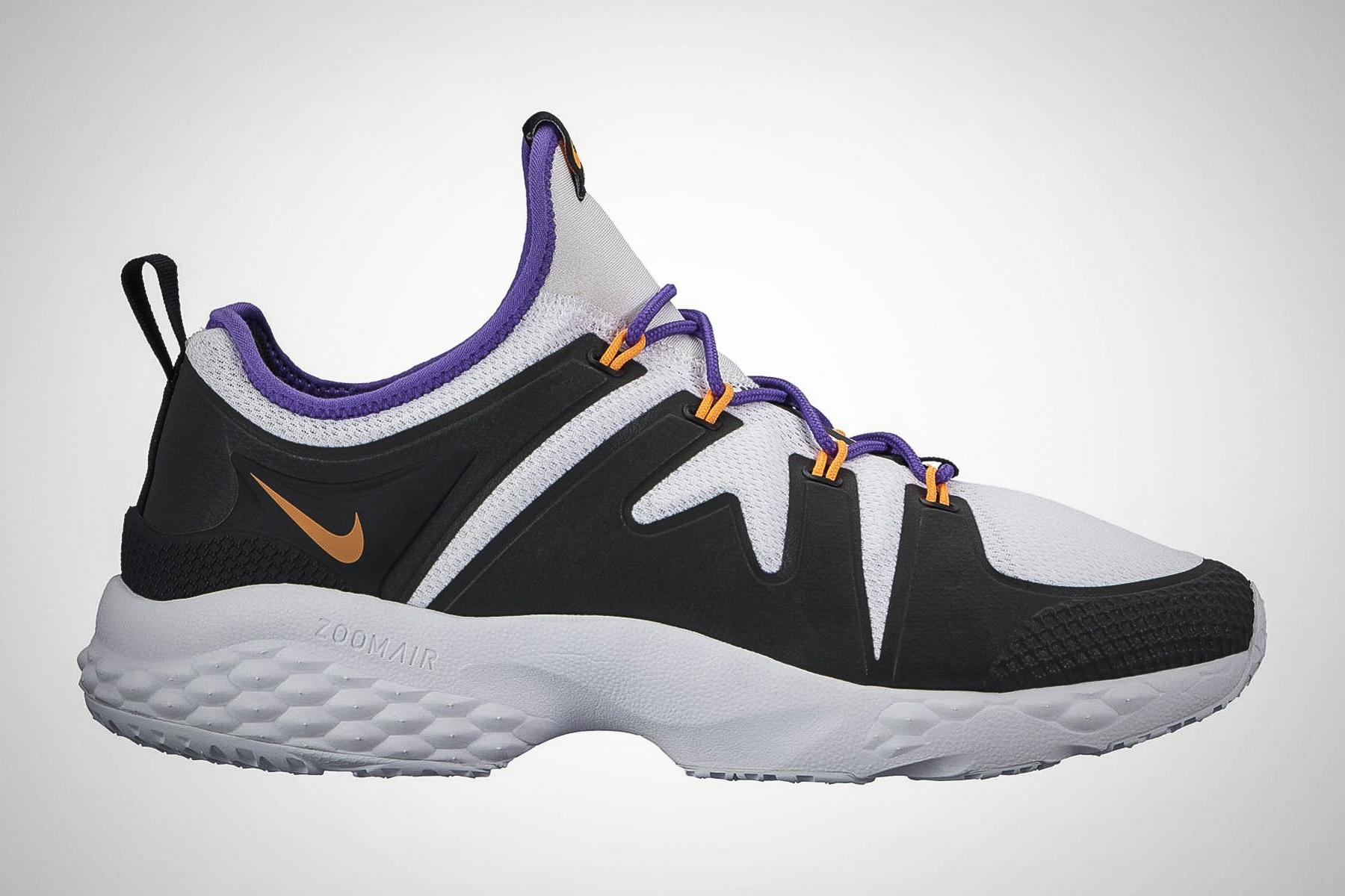 4b2fcd865f5fc Nike Air Zoom LWP  16