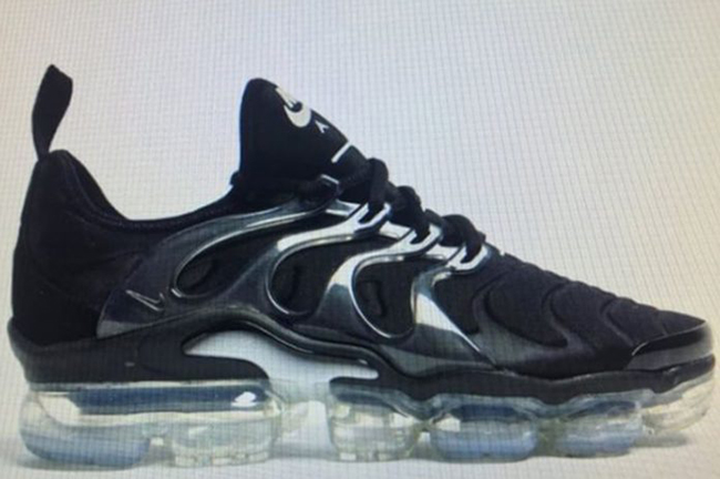acc43e86387 Nike VaporMax Plus For Air Max Day 2018