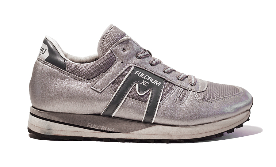 386a1fe974018 History Check  Over 100 Years of Karhu - Sneakers Magazine