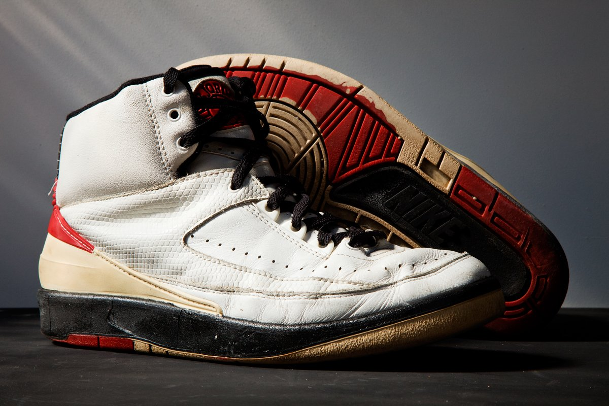 Buy 2 OFF ANY first air jordan shoes CASE AND GET 70% OFF! 3354abc91
