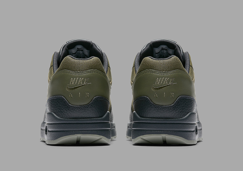 best sneakers 60d5a f4e88 Style Code  875844-201