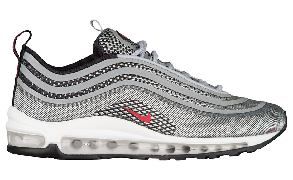 outlet store 2d4e6 4413d 20 upcoming Nike Air Max 97 Colorways