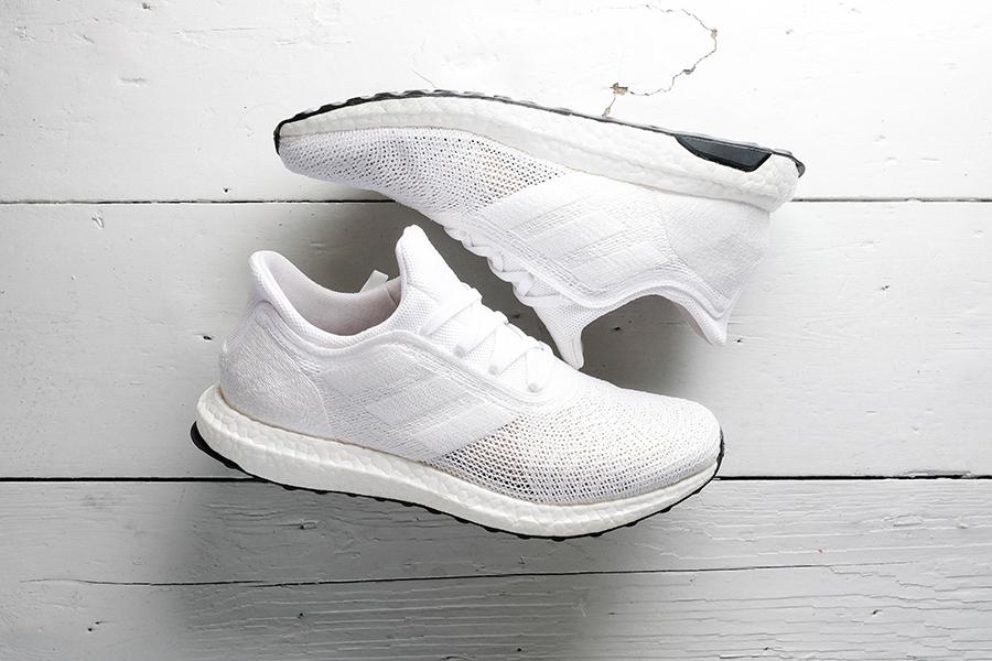 Footwear Designer Alexander Taylor Sneakers Magazine