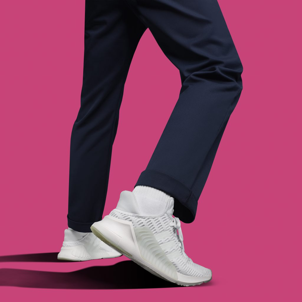 https://sneakers-magazine.com/adidas-eqt-cushion-adv/ white