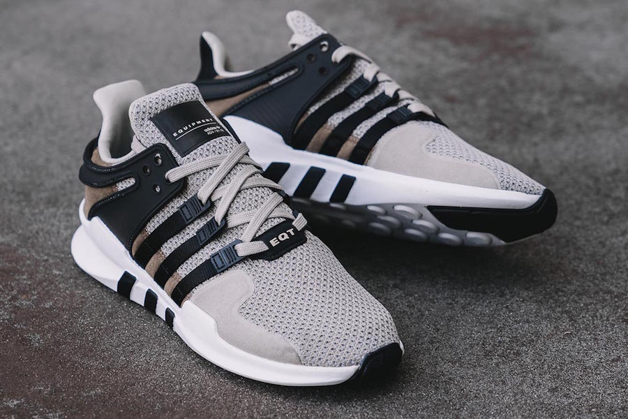 e57ae91a4 Also check out the Swift Run and two iterations of the adidas EQT Support  ADV 91 16 available now for £99.99.