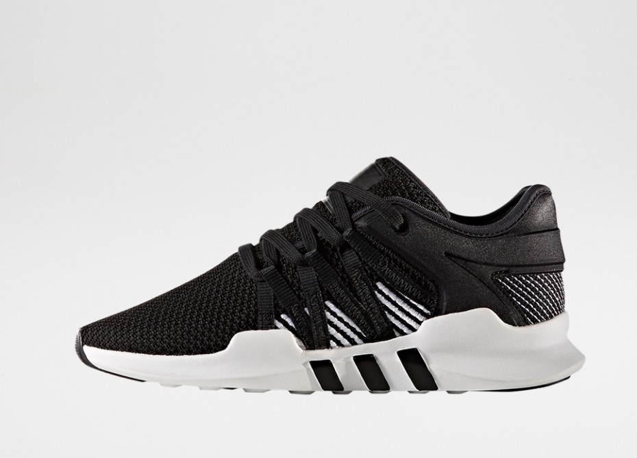 low priced 0c236 a823d adidas Equipment Racing ADV W (BY9795) ...