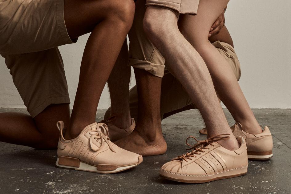 adidas originals by hender scheme
