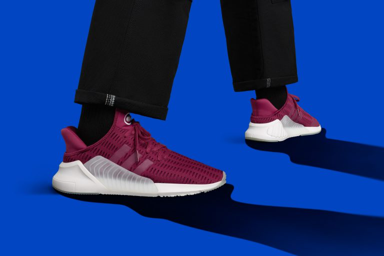https://sneakers-magazine.com/adidas-eqt-cushion-adv/