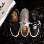 Vans x Civilist – Coffee & Cigarettes - Group Shot Box