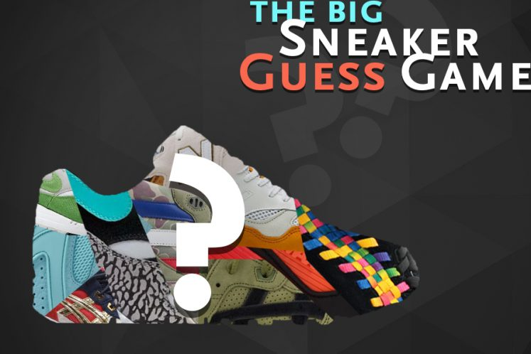 guessgame_900x600
