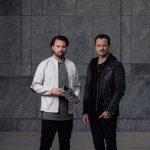 Interview ARKK Copenhagen - Founders Kasper and Thomas