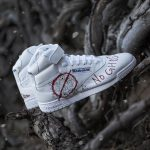 BAIT x Stranger Things x Reebok Ex-O-Fit