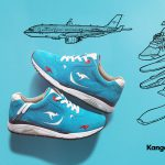 KWILLS x KangaROOS The Flying Dutchman (Illustration)