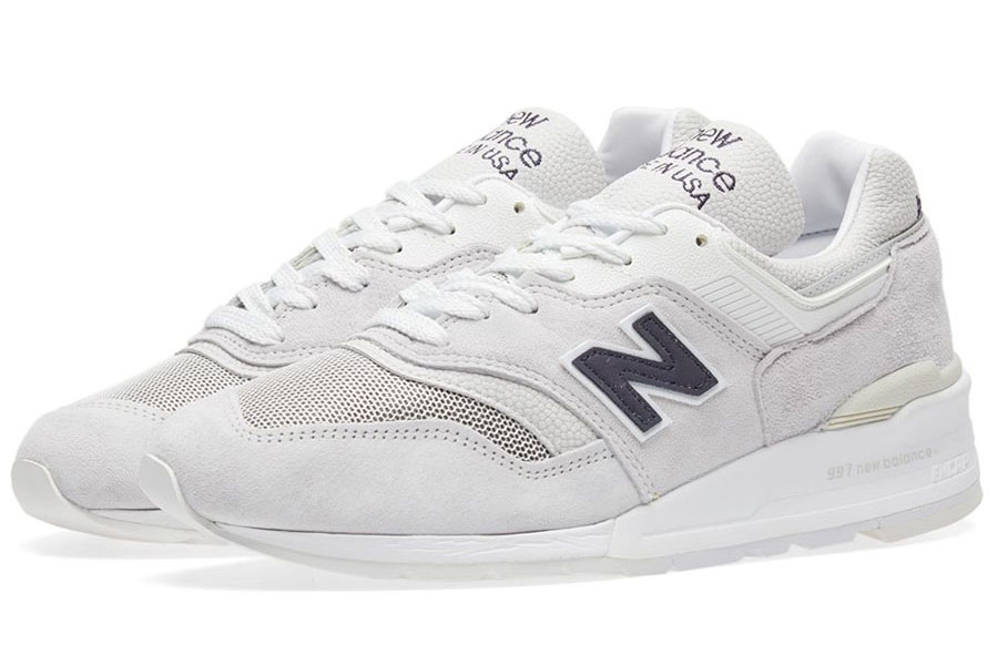 New Balance Made In USA M997 JOL