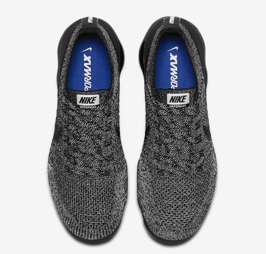 Nike Air Vapormax Oreo 2.0 Flyknit - Insole