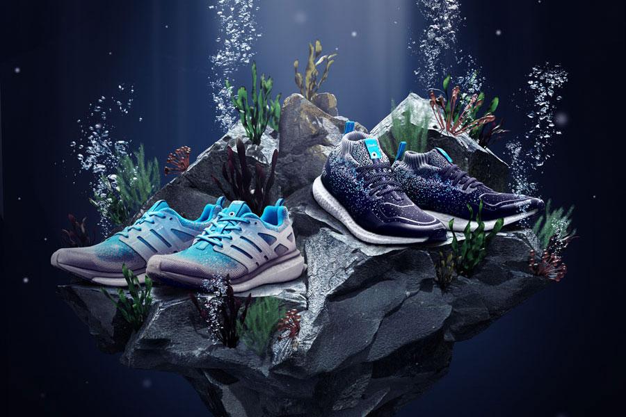 Packer x Solebox x adidas Consortium Sneaker Exchange
