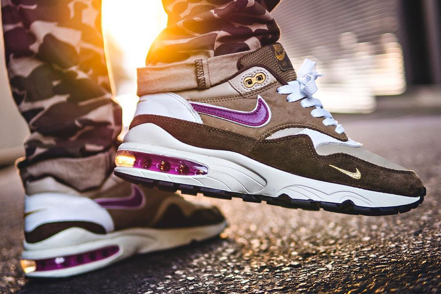 air max one viotech prix