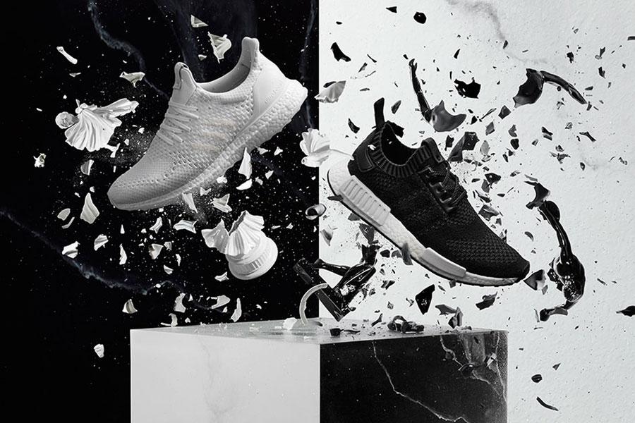 adidas Consortium Sneaker Exchange 2017 – Raffle | Sneakers