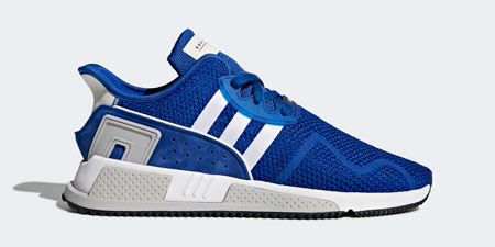 adidas EQT Cushion ADV - CQ2380 (COLLEGIATE ROYAL / FTWR WHITE / CRYSTAL WHITE)