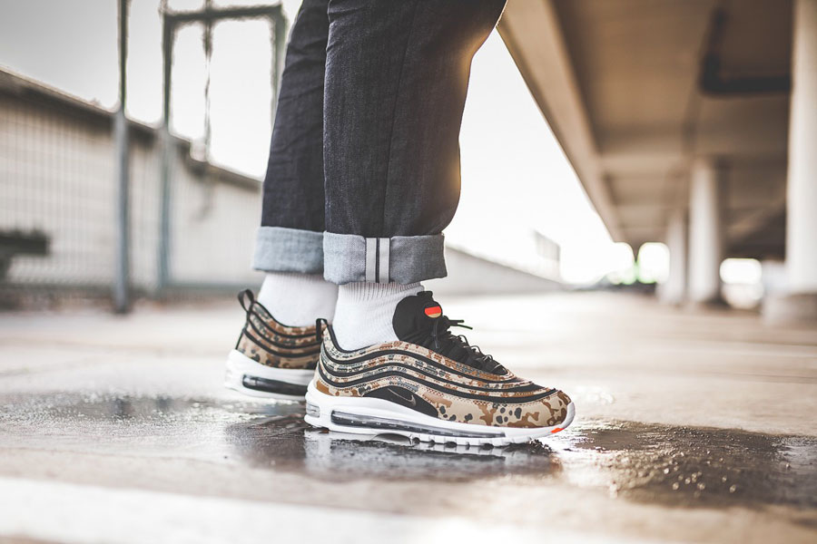 air max 97 country