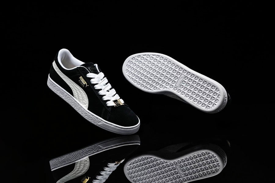 save off af55b cc8d2 PUMA Suede Classic B-Boy Pack (50th Anniversary) | Sneakers ...