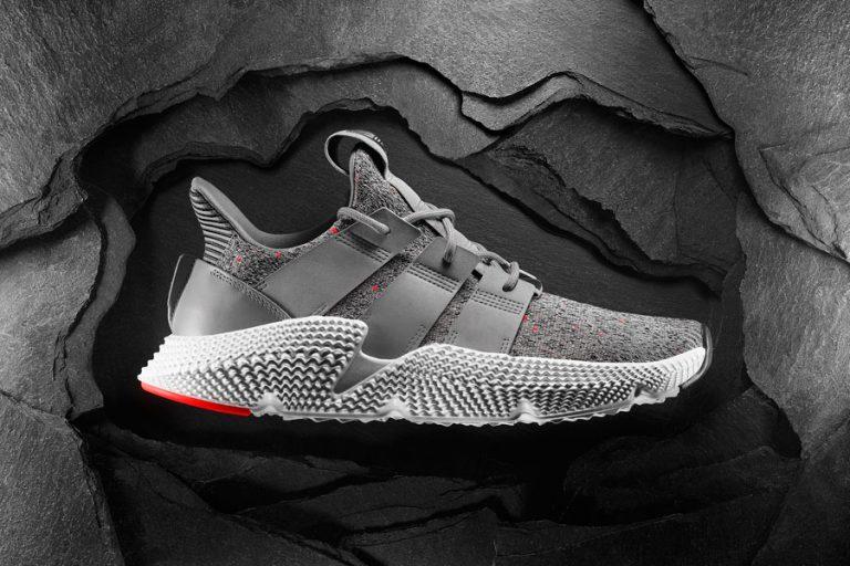 adidas Prophere Grey (CQ3023)