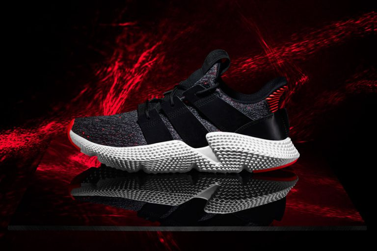 adidas Prophere Our Turf (CQ3022)