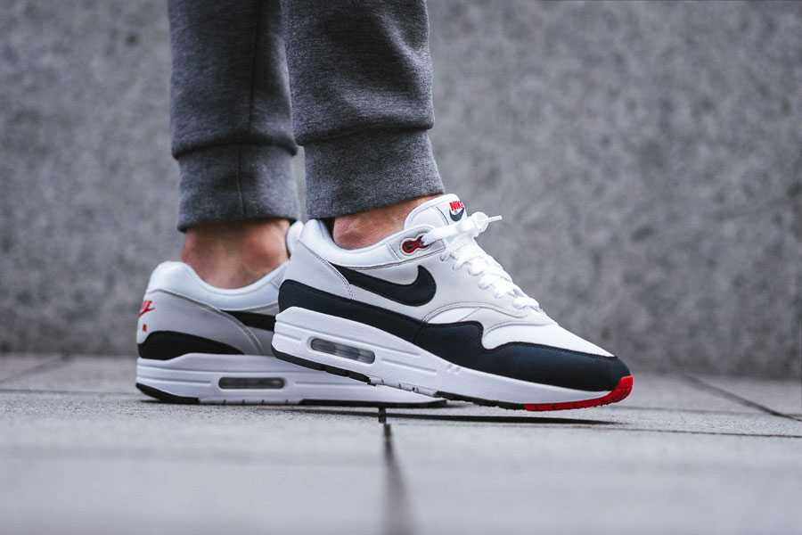 inexpensive air max 1 anniversary 2014 7c783 eb626