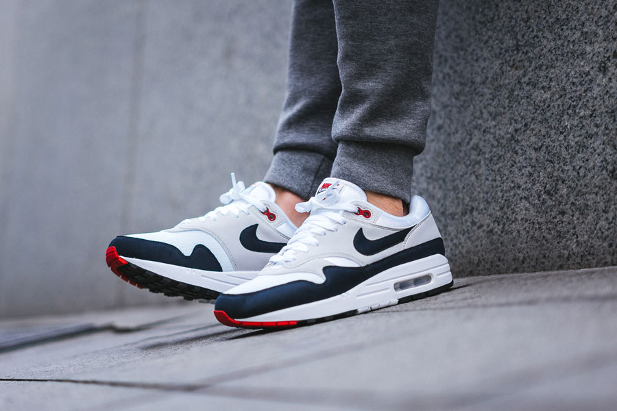 air max 1 obsidian