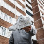 Nike Plattenbau Dunk Low