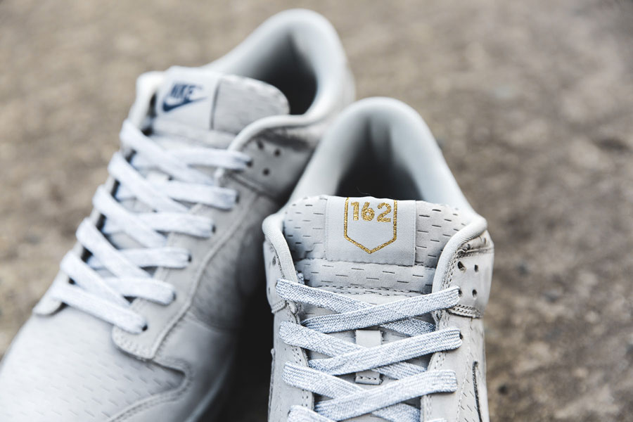 Nike Plattenbau Dunk Low (Release Details) – Sneakers Magazine