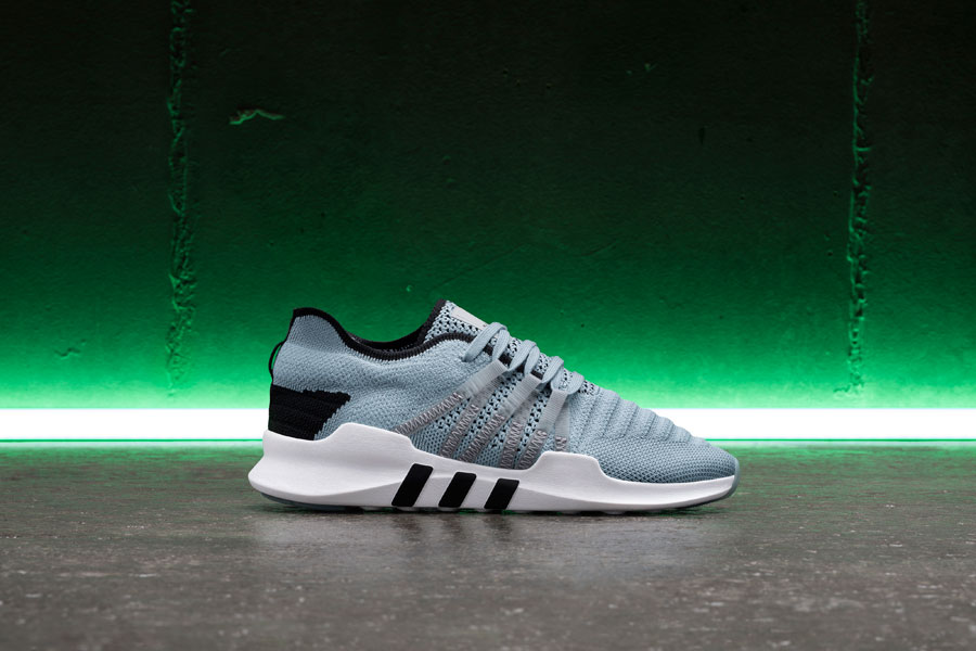 adidas EQT Racing ADV Women - Side