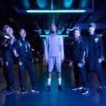 NEIGHBORHOOD x adidas Originals 2018