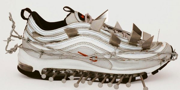5 Sneakers We Don't Want to See Anymore in 2018