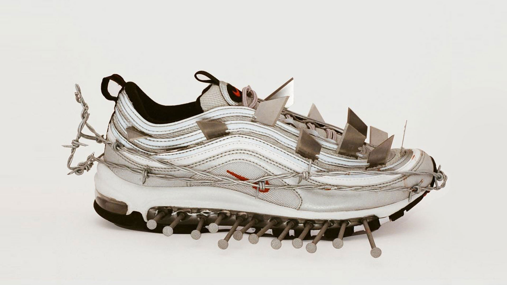 Sneakers We Dont Want To See Anymore Slider Musette Pantofi Lux Genti Eleganti
