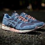 size x ASICS GEL-LYTE OG 36 Views