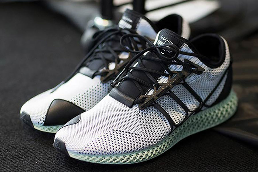 adidas best sneakers 2018 off 65% - www