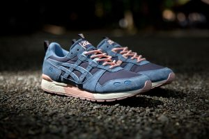Best Sneakers of February 2018 - size x ASICS GEL-LYTE OG 36 Views